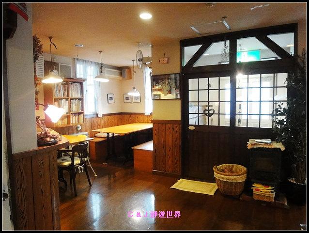 北海道_06150.jpg