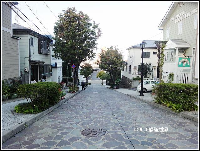 北海道_06159.jpg