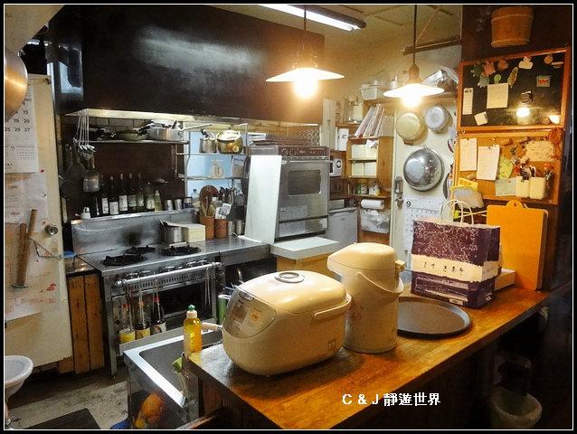 北海道_06148.jpg