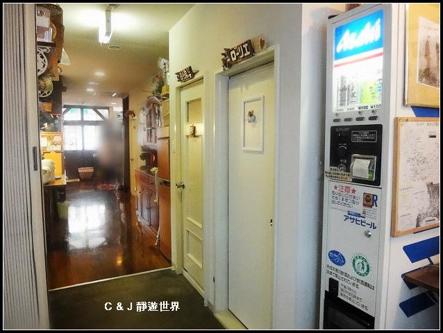 北海道_06145.jpg