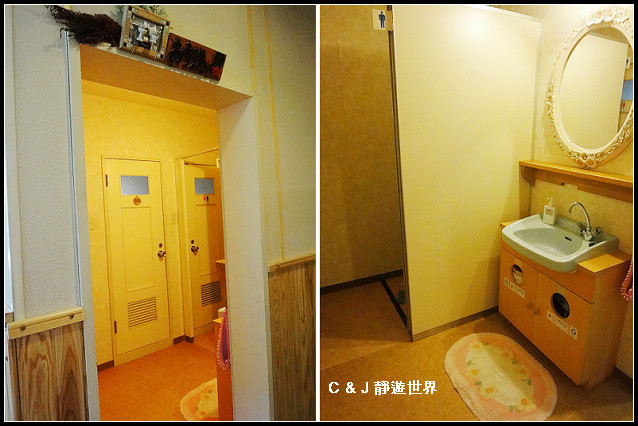 北海道_06139.jpg