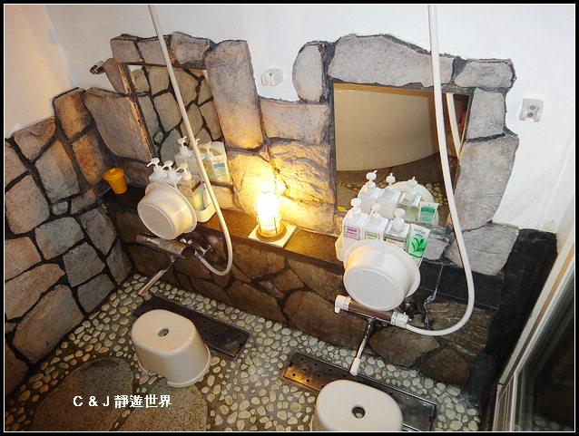北海道_06350.jpg