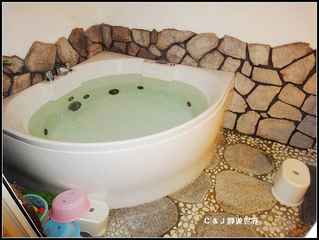 北海道_06353.jpg
