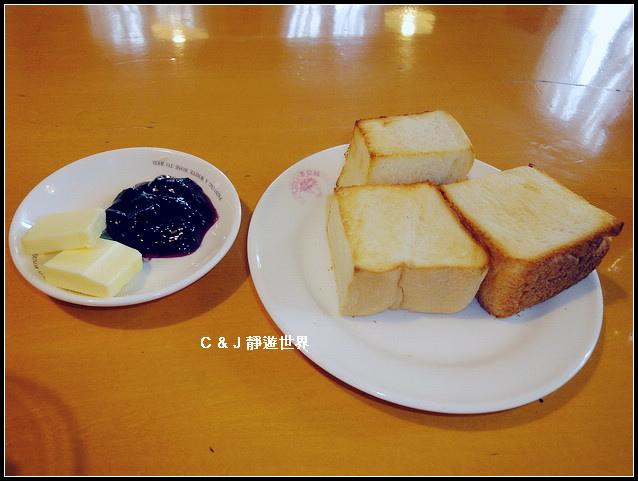 北海道_06372.jpg