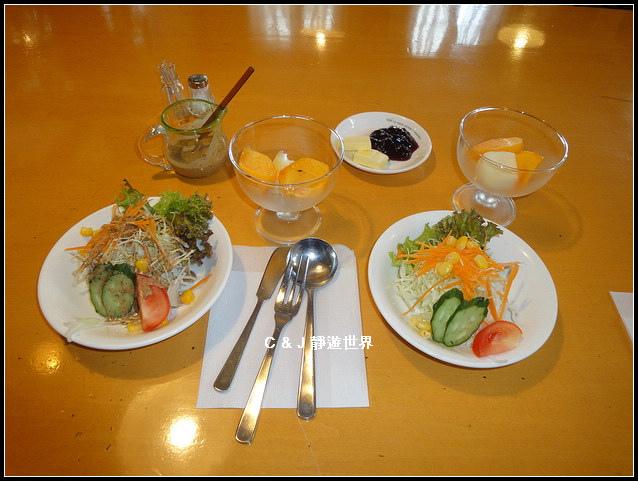 北海道_06367.jpg
