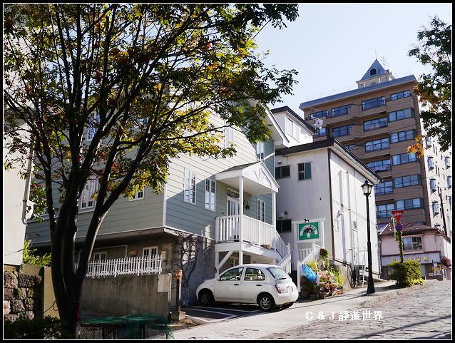 北海道_150060.jpg