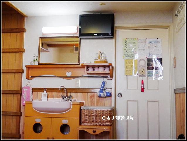 北海道_150084.jpg