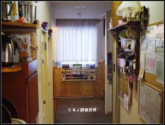 北海道_150092.jpg