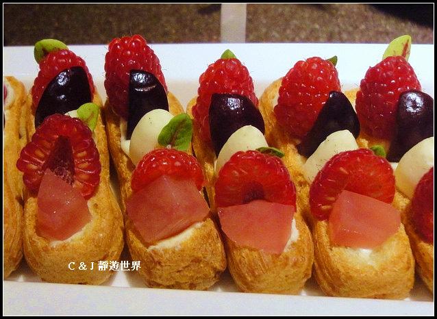 台南晶英下午茶00878.jpg