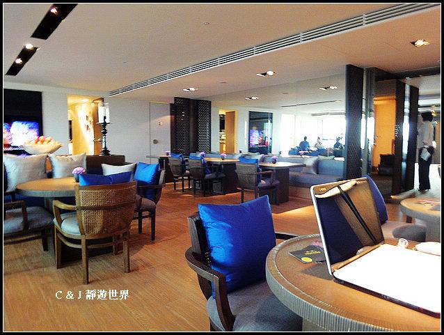 台南晶英下午茶00948.jpg