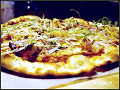 Bellini Pasta Pasta _180964- s.jpg
