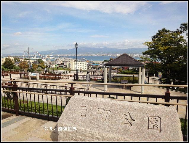 北海道_06440.jpg