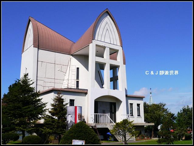 北海道_150818.jpg