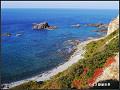 北海道20390 -s.jpg