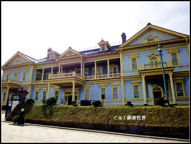 北海道_06437.jpg