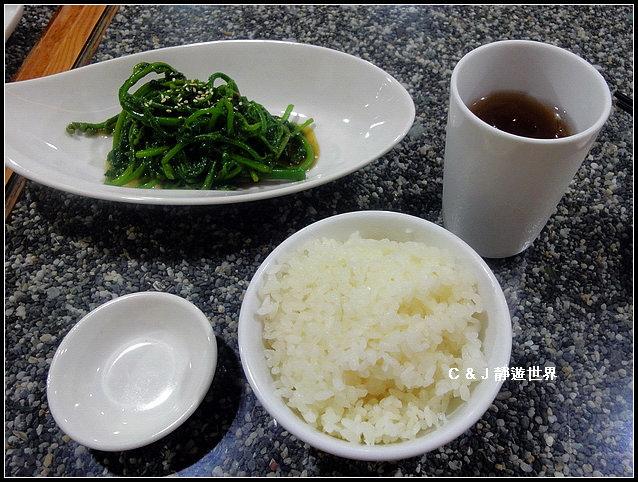 長濱100號_011.jpg