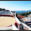 西班牙010210.jpg