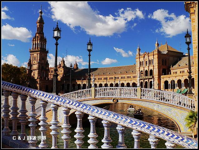 西班牙260101.jpg