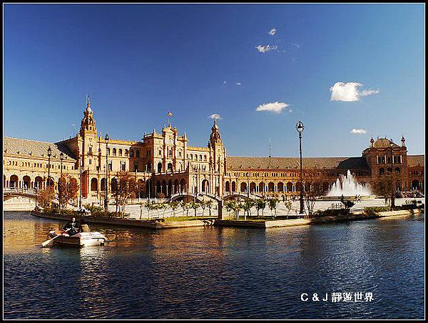 西班牙250999.jpg