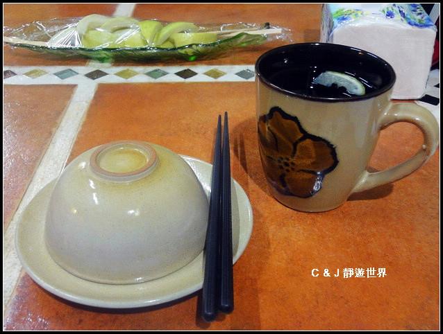 小麗廚房_010.jpg