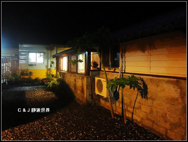 小麗廚房_025.jpg