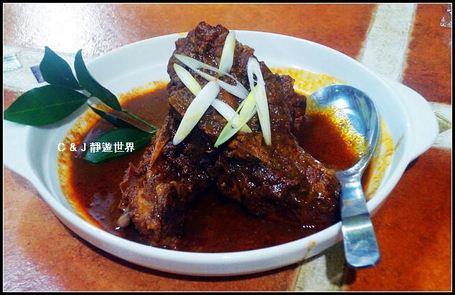 小麗廚房_012.jpg