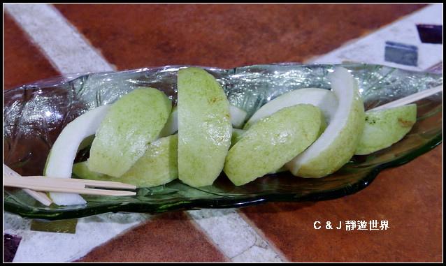 小麗廚房_029.jpg