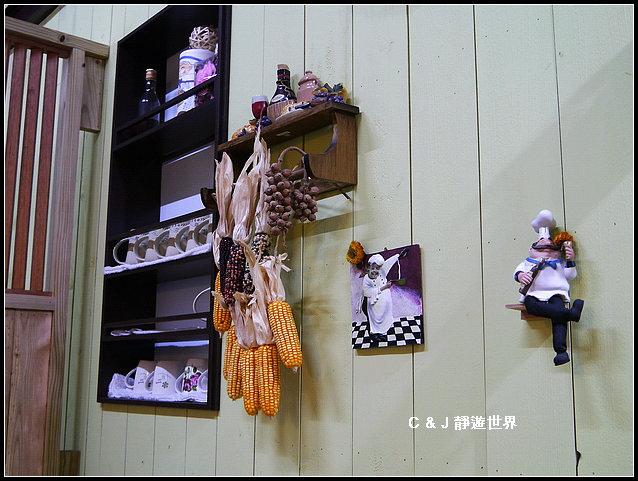 小麗廚房_027.jpg