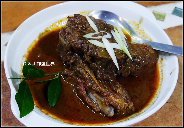 小麗廚房_031.jpg