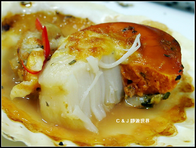 小麗廚房_043.jpg