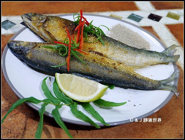 小麗廚房_049.jpg