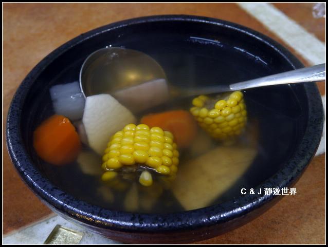 小麗廚房_053.jpg