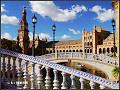 西班牙260101 - s.jpg