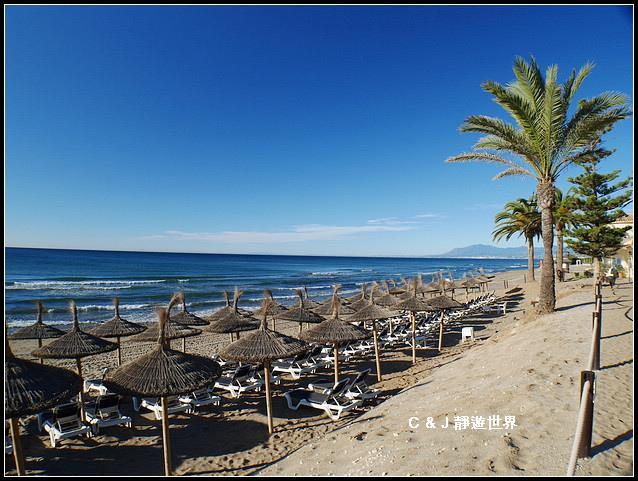 西班牙010962.jpg