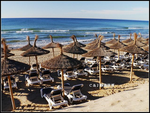 西班牙280469.jpg