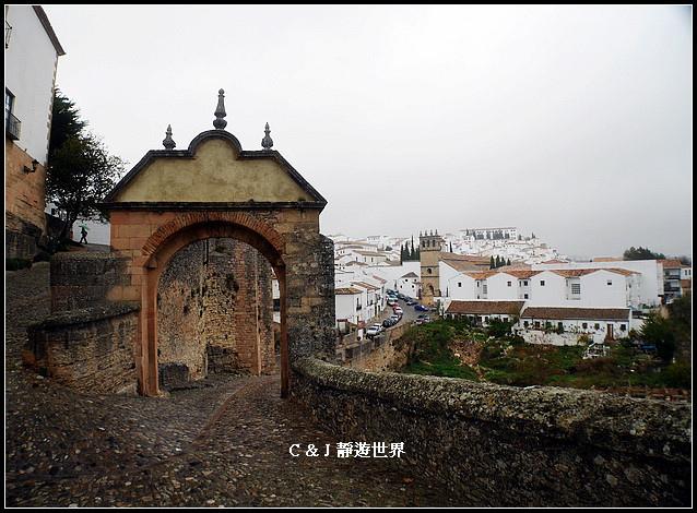 西班牙_000703.jpg