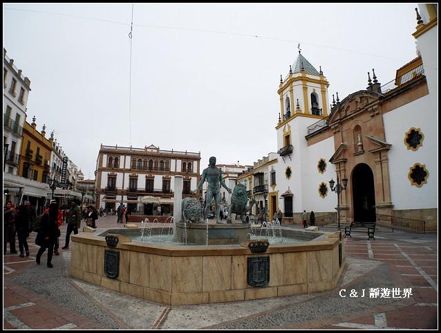 西班牙_000685.jpg
