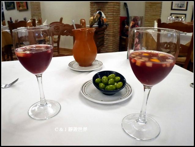 西班牙_000738.jpg