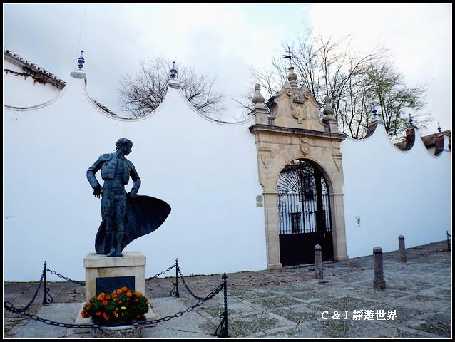 西班牙_000797.jpg