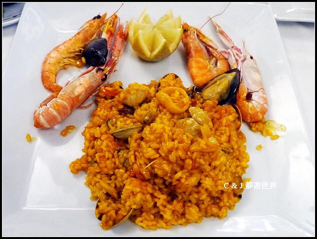 西班牙_250265.jpg