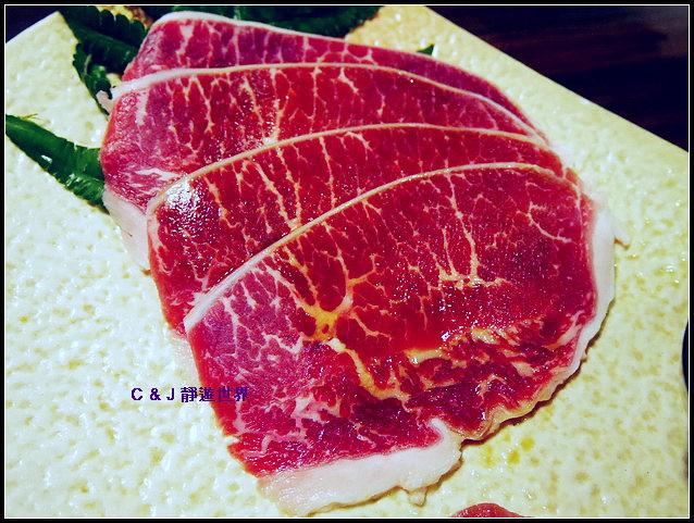 燒肉眾030694.jpg