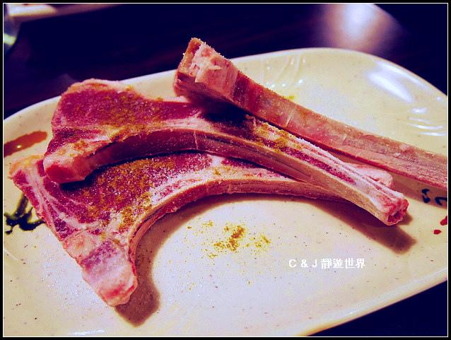 燒肉眾030770.jpg