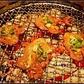 燒肉眾030731.jpg