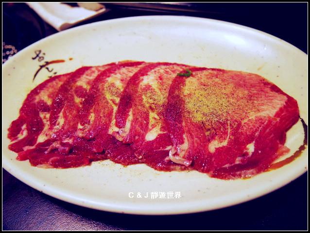 燒肉眾030769.jpg
