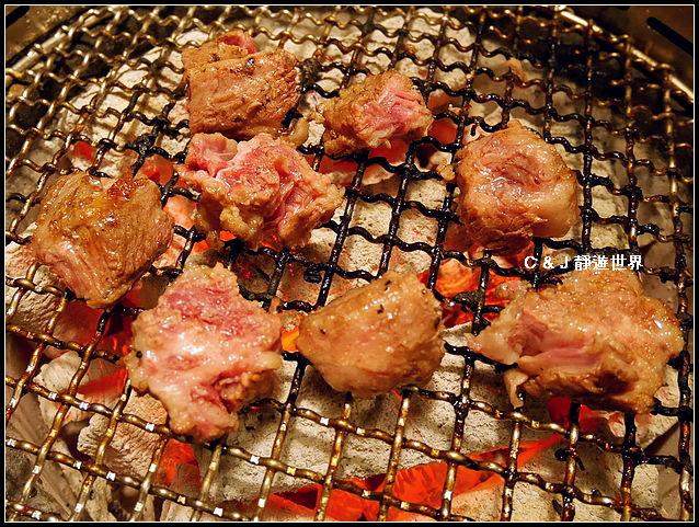 燒肉眾030766.jpg