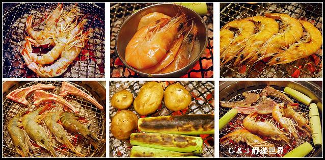 燒肉眾_030734-m.jpg