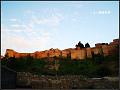 西班牙_000935- s.jpg