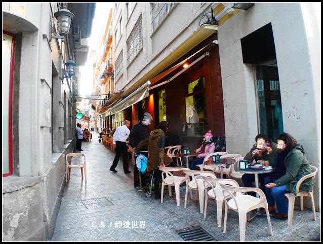 西班牙_000933.jpg