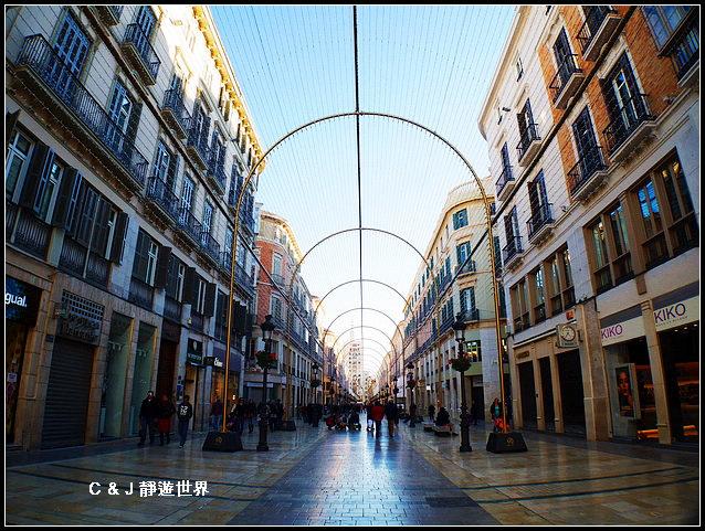 西班牙_000925.jpg
