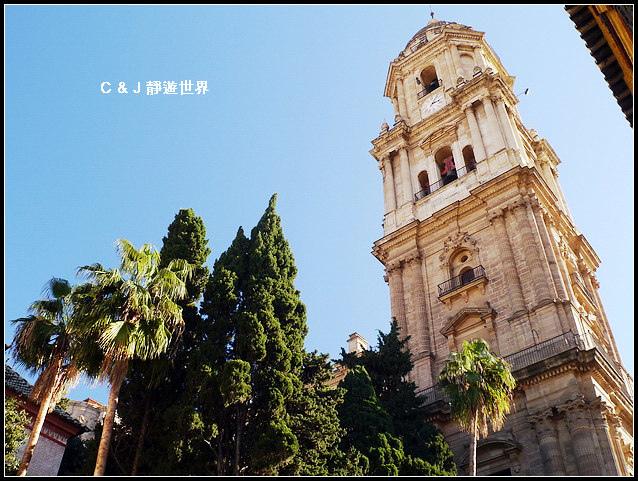 西班牙_250751.jpg